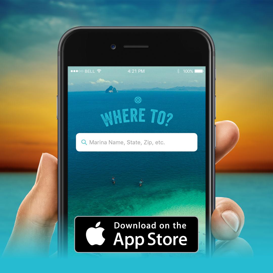 Snag-A-Slip Mobile Apps
