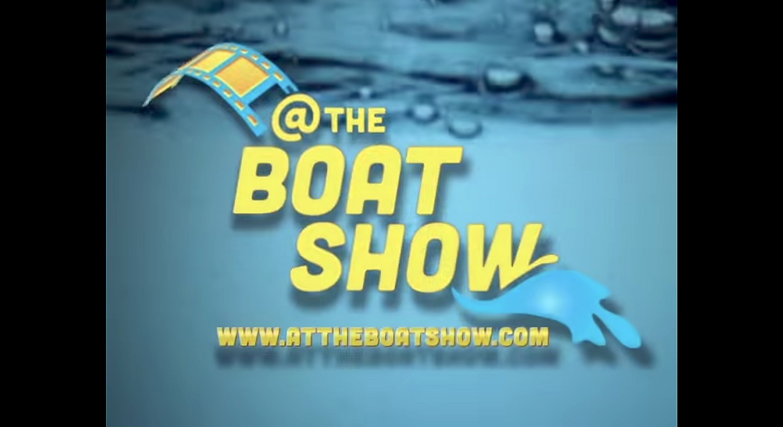 Snag-A-Slip Annapolis Boat Show