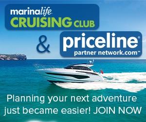Marinalife Cruising Club   Boating Accessories   Snag-A-Slip