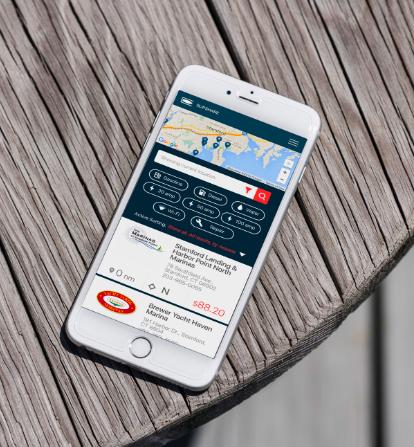 Snag-A-Slip Acquires SlipSure