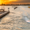 Photo by Richard Sagredo on Unsplash | Boating Courses | Snag-A-Slip