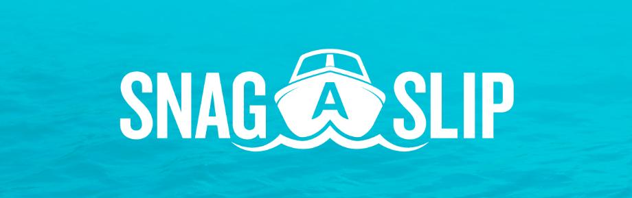 Snag-A-Slip - Boater Feedback Survey - Covid-19 - Boat Slips