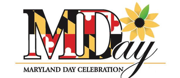 Maryland Day Logo   Maryland Day 2019   Snag-A-Slip