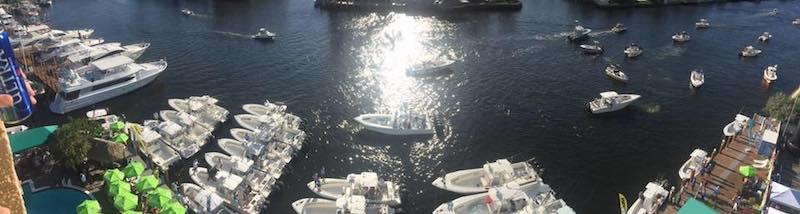 Sands Harbor Resort & Marina aerial   New Marinas Added   Snag-A-Slip